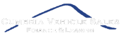 Cumbria Vehicle Sales
